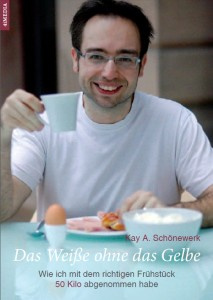 Kay-Schönewerk-Das-Weiße-ohne-das-Gelbe-Buch-Cover