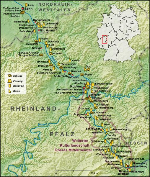 Karte_Mittelrhein