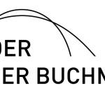 Überfällig: Die Leipziger Buchmesse öffnet sich für Blogger