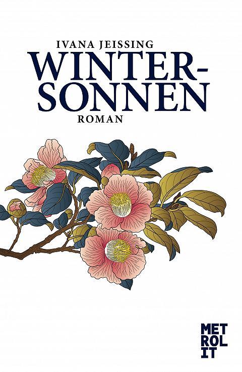 Rezension: Ivana Jeissing, Wintersonnen