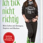 Rezension: Hanna Rackwitz, Ich tick nicht richtig